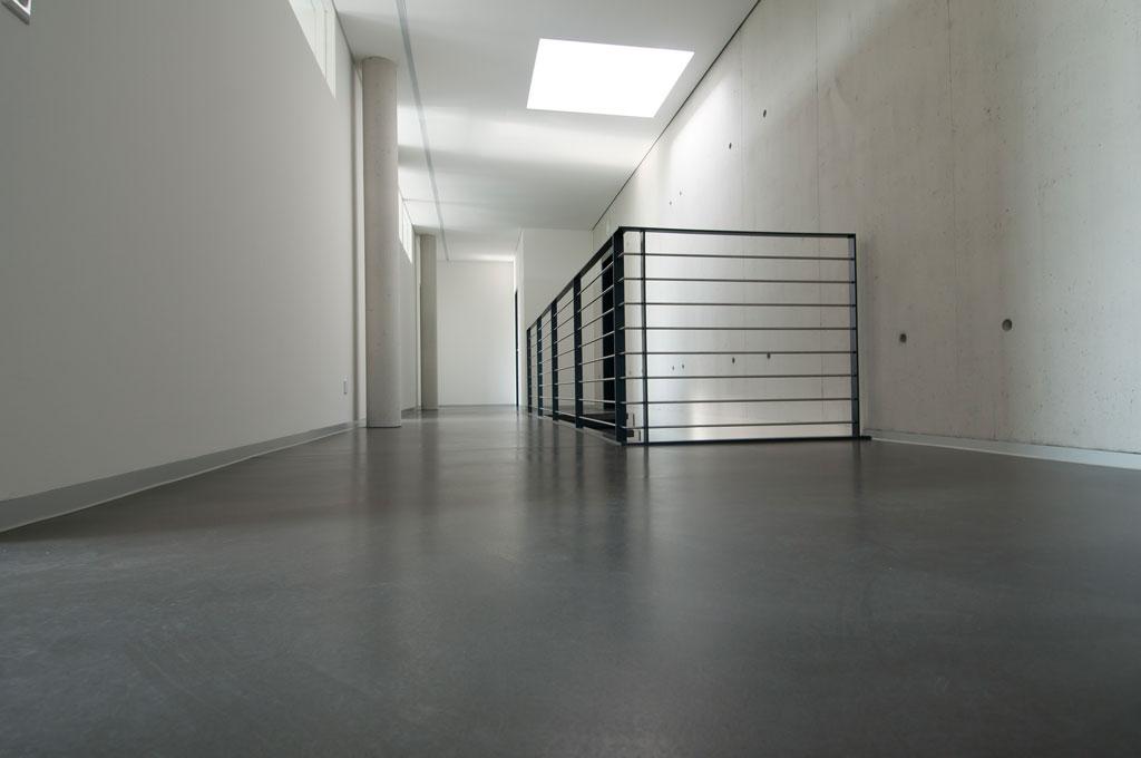firmenprofil ernst werner meschenmoser fu bodentechnik gmbh. Black Bedroom Furniture Sets. Home Design Ideas